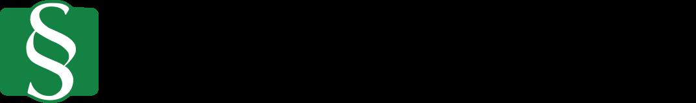Logo Kancelaria adwokacka Marek Skrzyszowski & Łukasz Krupski S. C.