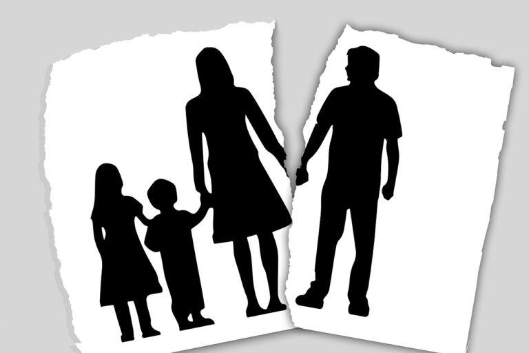 skutki prawne rozwodu adwokaci Jastrzębie zdrój